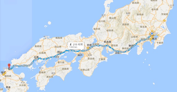1000km-map.jpg