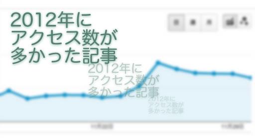 2012hotentry.jpg