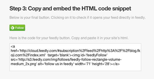 add-to-feedly-03.jpg