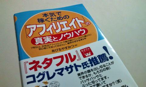 affiliate-shinjitsu-and-knowhow.jpg