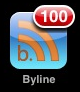 byline-icon.png
