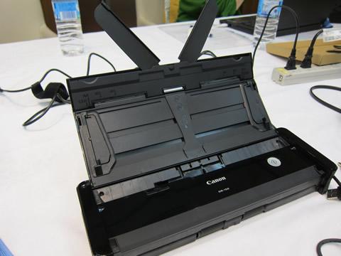 canon-scanner-5.jpg
