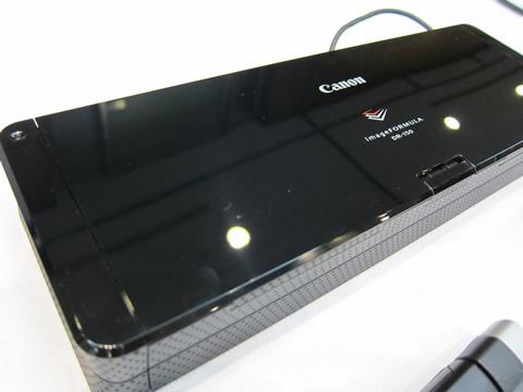 canon-scanner-6.jpg