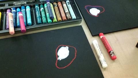 chalk-art-03.jpg