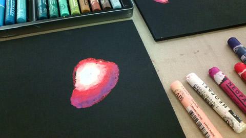 chalk-art-06.jpg