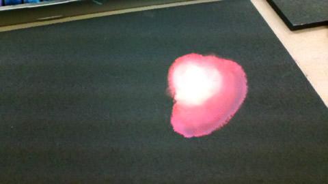 chalk-art-08.jpg