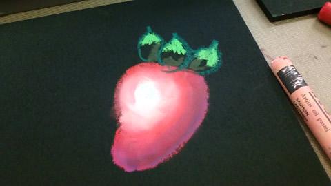 chalk-art-10.jpg