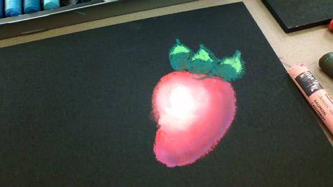 chalk-art-11.jpg