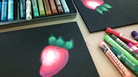chalk-art-13.jpg