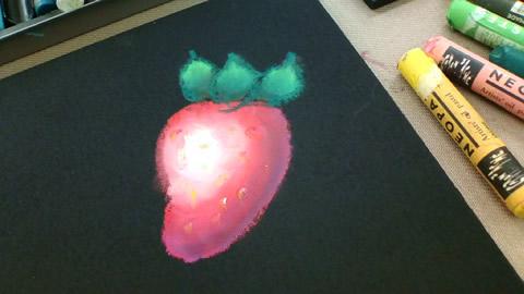 chalk-art-14.jpg