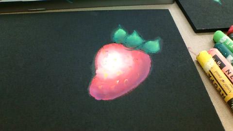 chalk-art-16.jpg