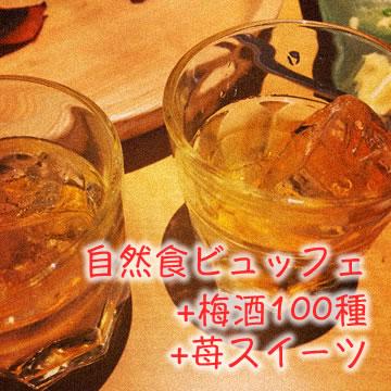 daichi-no-okurimono-ichigo.jpg