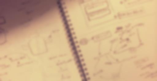 dev-notebook.jpg