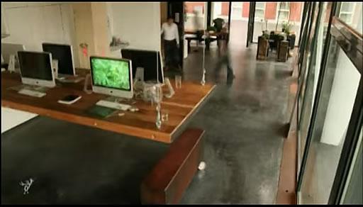 disappearing-desk-01.jpg