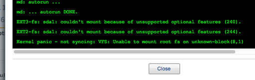 ec2-snapshot-instance-kernel-panic-1.jpg