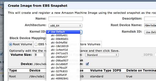 ec2-snapshot-instance-kernel-panic-4.jpg