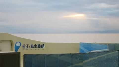 enosui-09.jpg