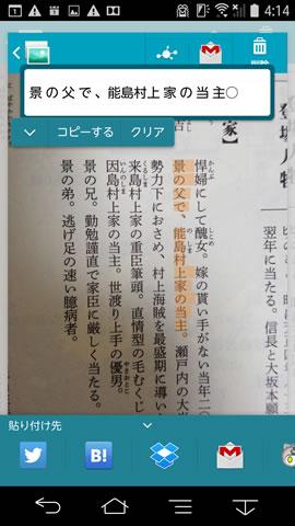 f-05f-18.jpg