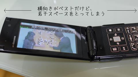 f-08a-oneseg-2.jpg