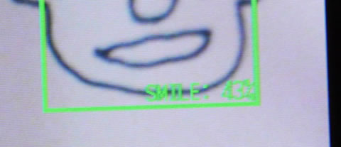 f-09a-f-08a-smile-finder-3.jpg