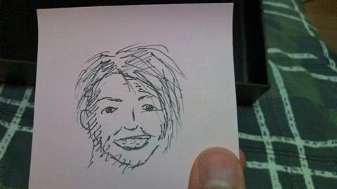 f-09a-f-08a-smile-finder-7.jpg
