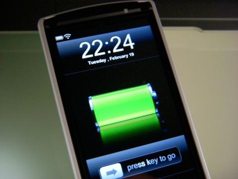 f905i-ipod-menu-1.jpg