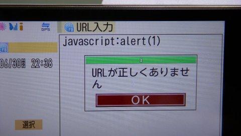 f906i-javascript.jpg