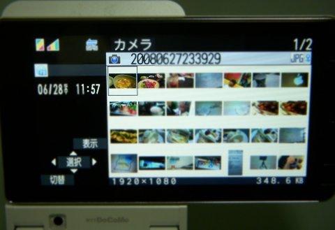 f906i-mixi-diary-3.jpg