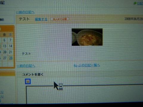 f906i-mixi-diary-5.jpg