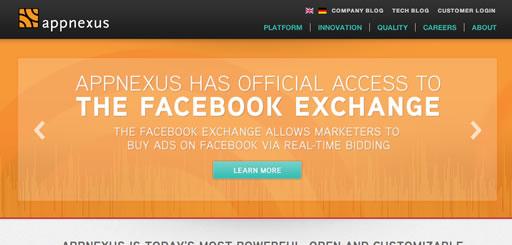 facebook-exchange-3.jpg