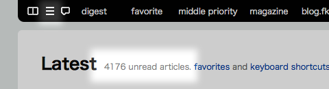 feedly-3.png