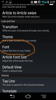 feedly-japanese-font-03.jpg