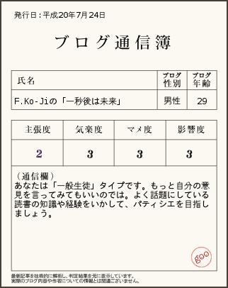 fkoji-tsushinbo.png
