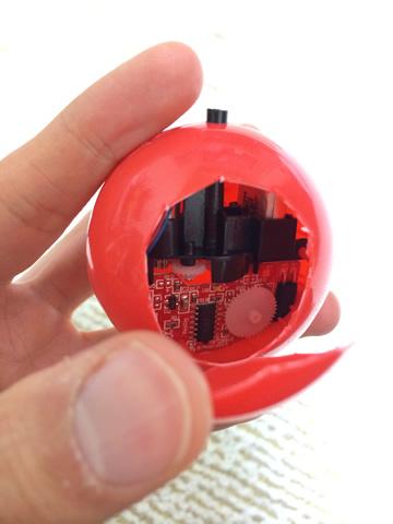 flying-ball-fixed-02.jpg