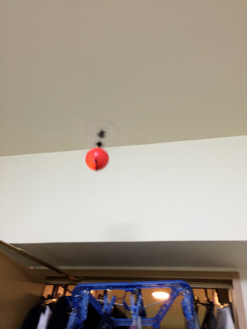 flying-ball-fixed-07.jpg
