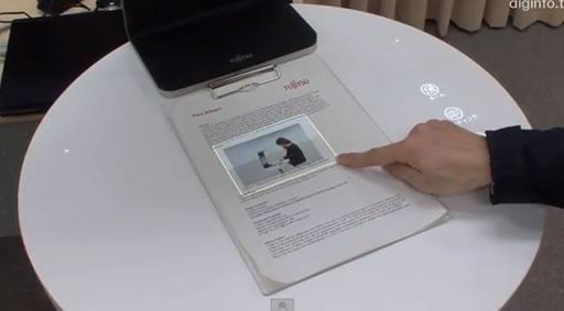 fujitsu-paper-touch-01.jpg