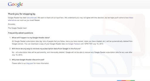 good-bye-google-reader.jpg