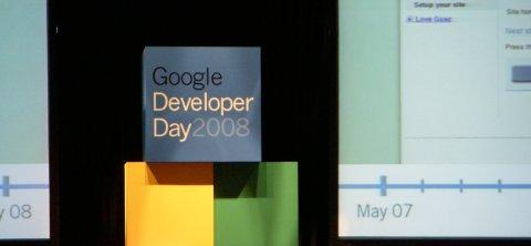 google-developer-day-stage.jpg