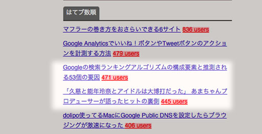 google-keyword-by-js-03.jpg