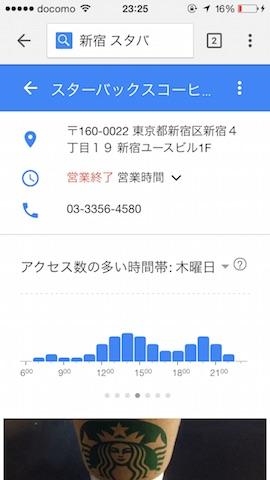 google-mobile-popular-times-01.jpg