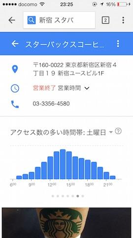 google-mobile-popular-times-02.jpg