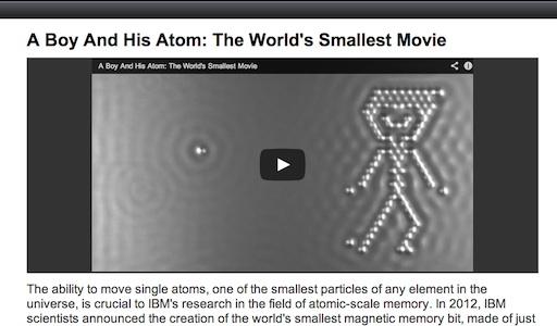 ibm-atom-movie.jpg