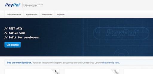 paypal-new-developer-site.jpg