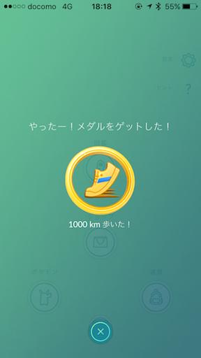 pokemon-go-1000km-medal.png