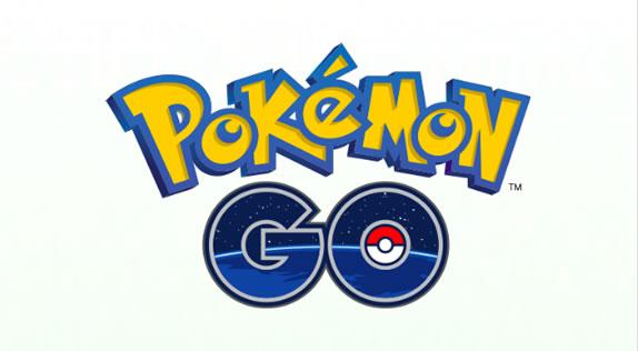 pokemon-go-title.jpg