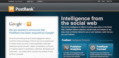 postrank-google.jpg