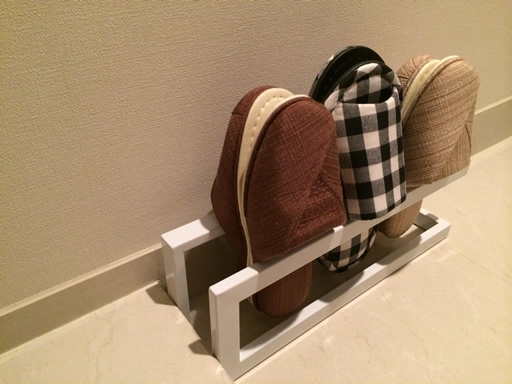 slippers_rack_line2.jpg