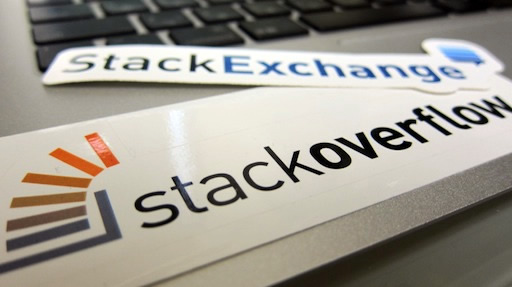 stackoverflow-stickers.jpg