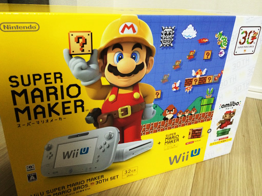 super-mario-maker-01.jpg