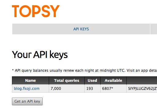 topsy-api-dashboard.jpg